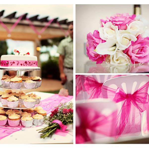 Leeana+Jason { Wedding in Spain } Marbella   Ojen   Sneak-Peek