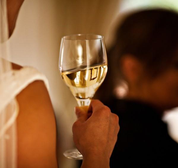Thuy & Robert {Wedding in Malaga } Limonar40