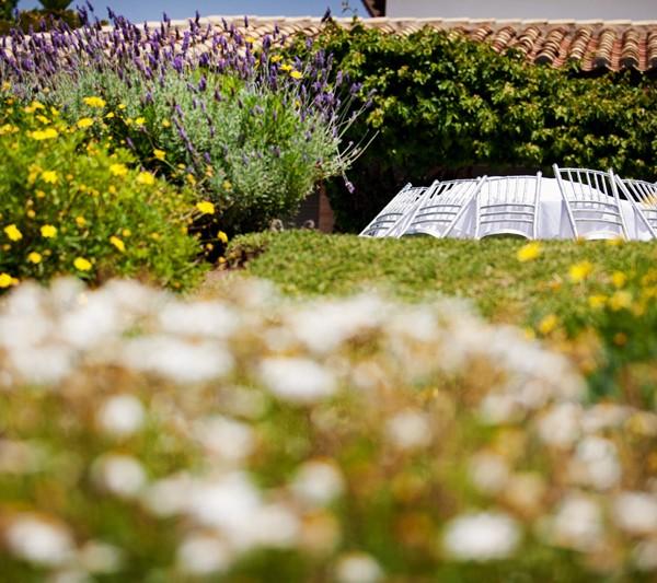 Antonia&Fady {Wedding in Marbella} Sneak-Peek