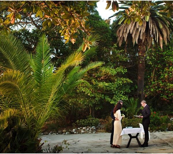 Susana & Steve {Gibraltar Elopement} Preview
