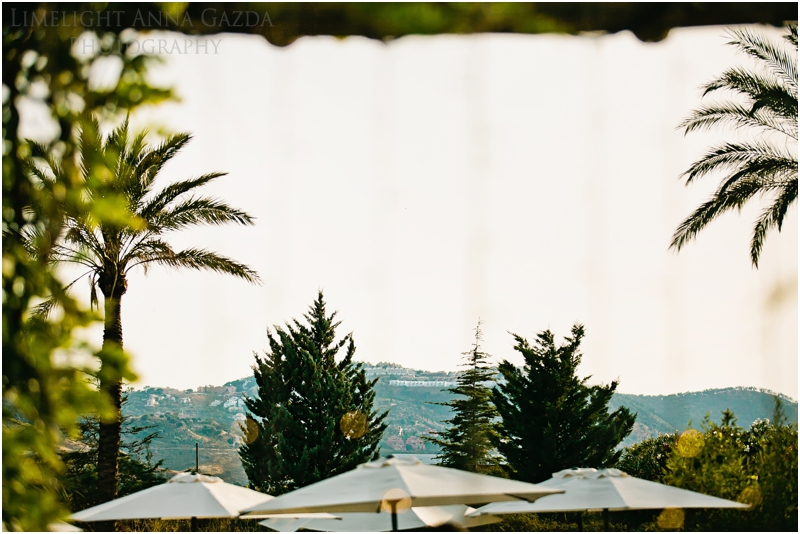kirsty amp paul hacienda san jose wedding mijas wedding