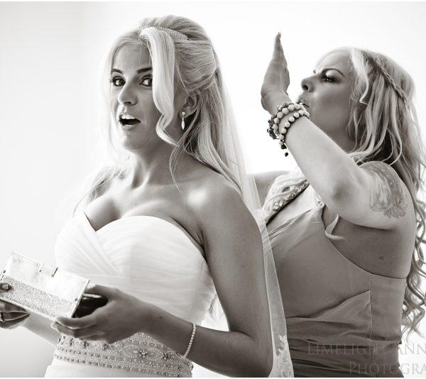Jamie & Elliott {Wedding in Marbella} Shanti Som