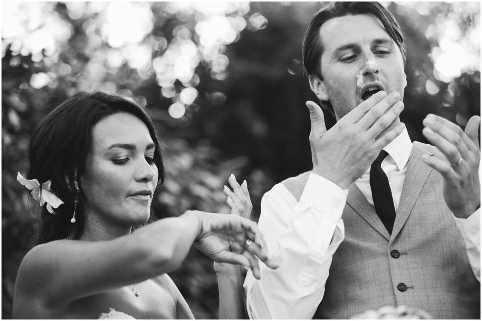 Casa del Rio Benahavis wedding photos