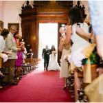 La Cabane Wedding Marbella Encarnacion Church