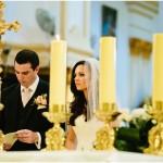 La Cabane Wedding Marbella