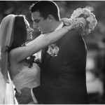 La Cabane Wedding Marbella timeless wedding