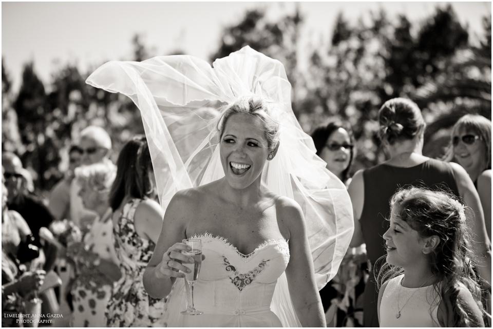 wedding photographer Marbella Costa del Sol