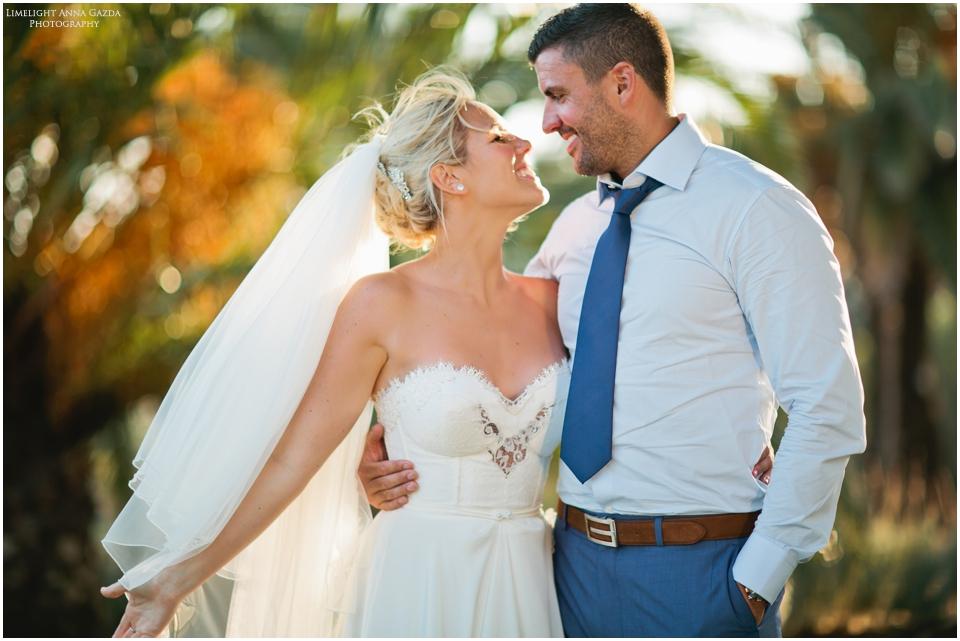 cortijo pedro jimenez wedding