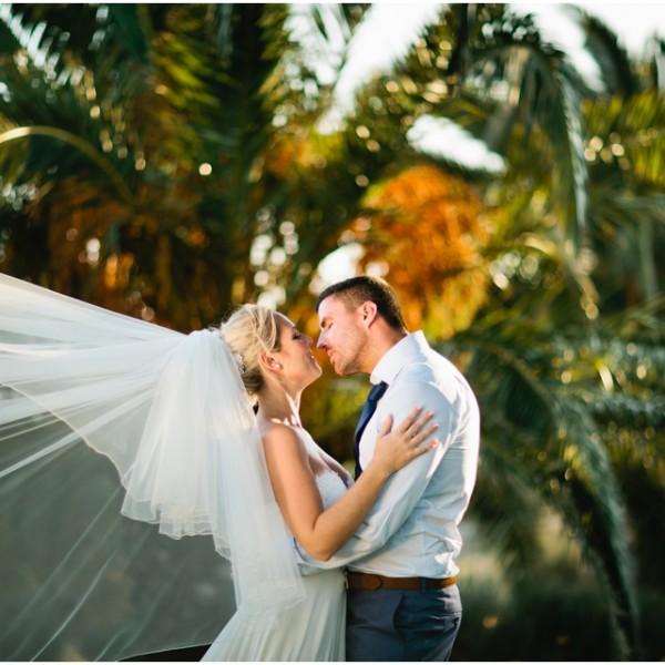 Amy & Neil {Pedro Jimenez} Wedding in Casares, Spain