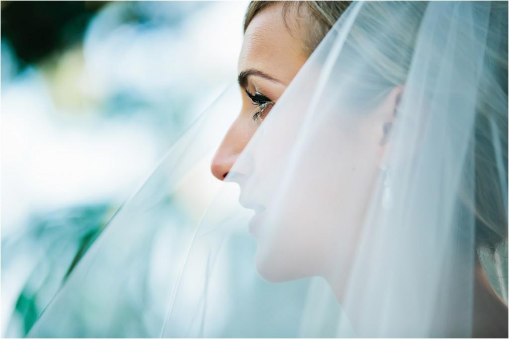 wedding decor villa del mar marbella