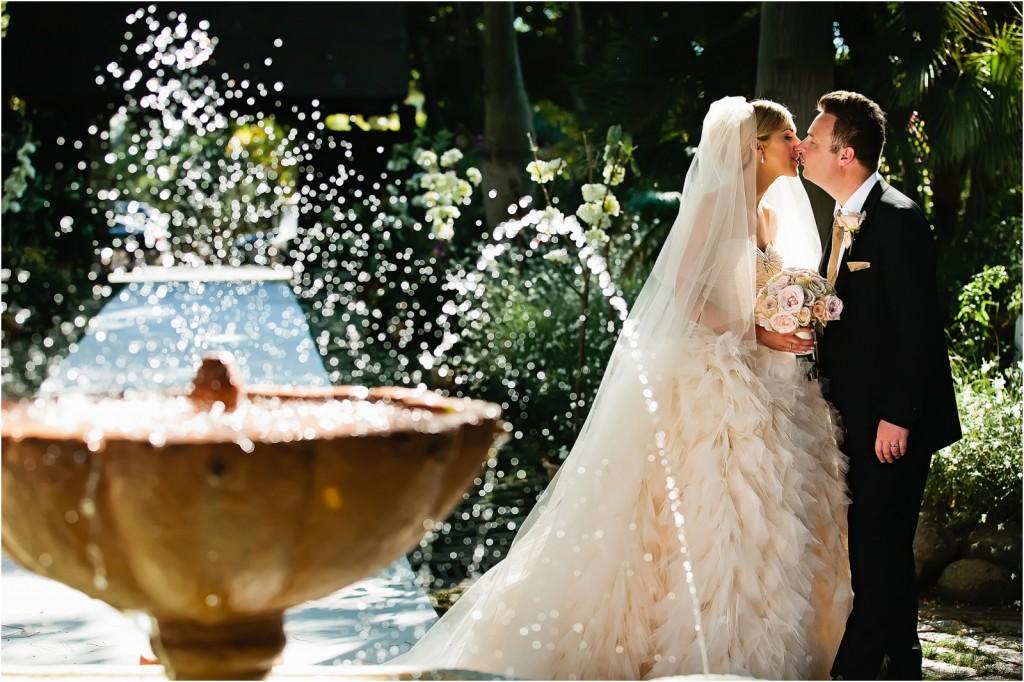 HOLLY JAMIE MARBELLA CLUB WEDDING018