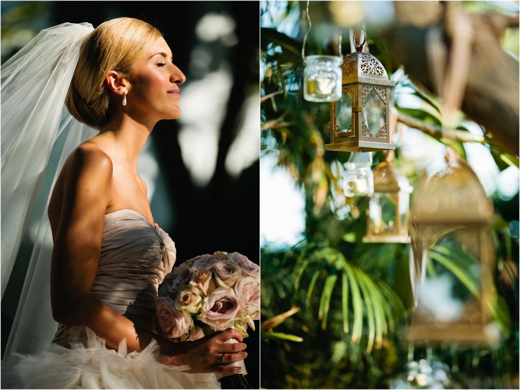 bridal photography Villa del Mar