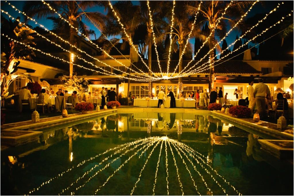 marbella club wedding