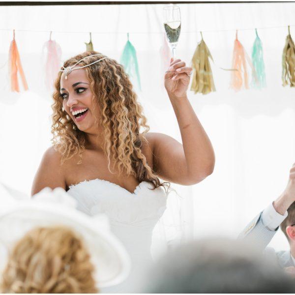 Naomi & David {Wedding in Benahavis} Cortijo de Los Caballos