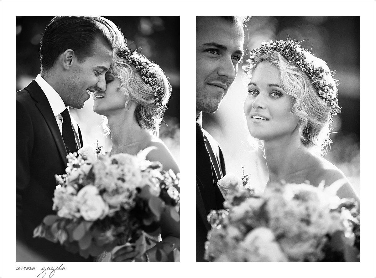 Benahavis wedding, weddings in Spain, getting married in Spain, vintage style and timeless elegance