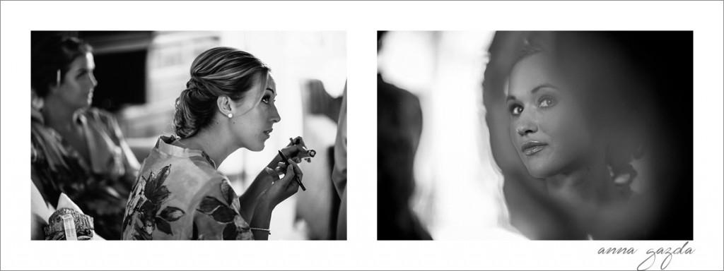 Nerja wedding, weddings in Spain, Parador de Nerja, beach wedding