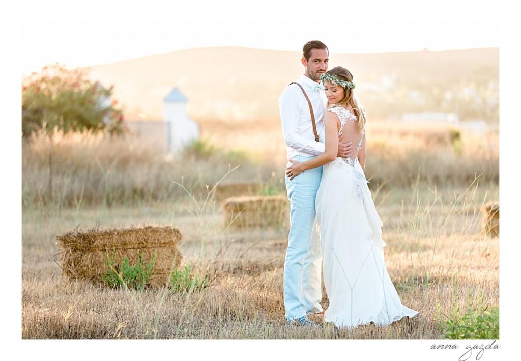 benahavis wedding photographer Spain