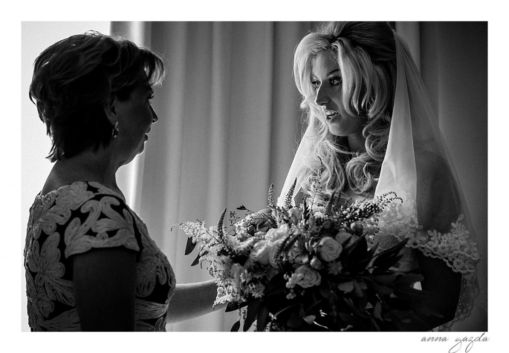 Lorna Dave Villa Padierna Wedding Marbella Spain125787