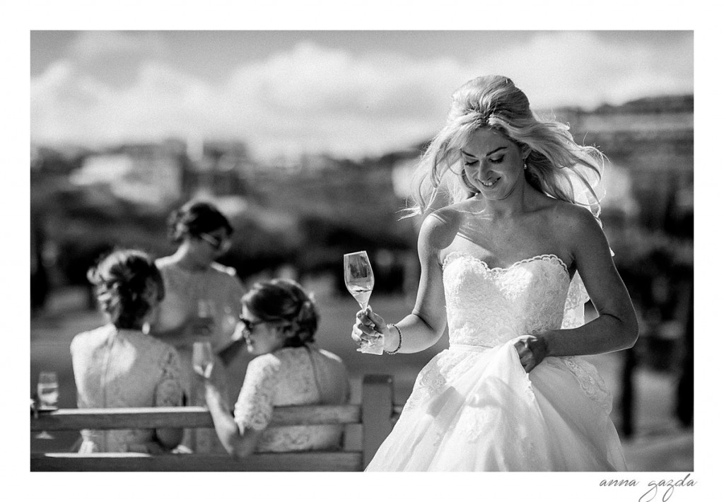Lorna Dave Villa Padierna Wedding Marbella Spain125860