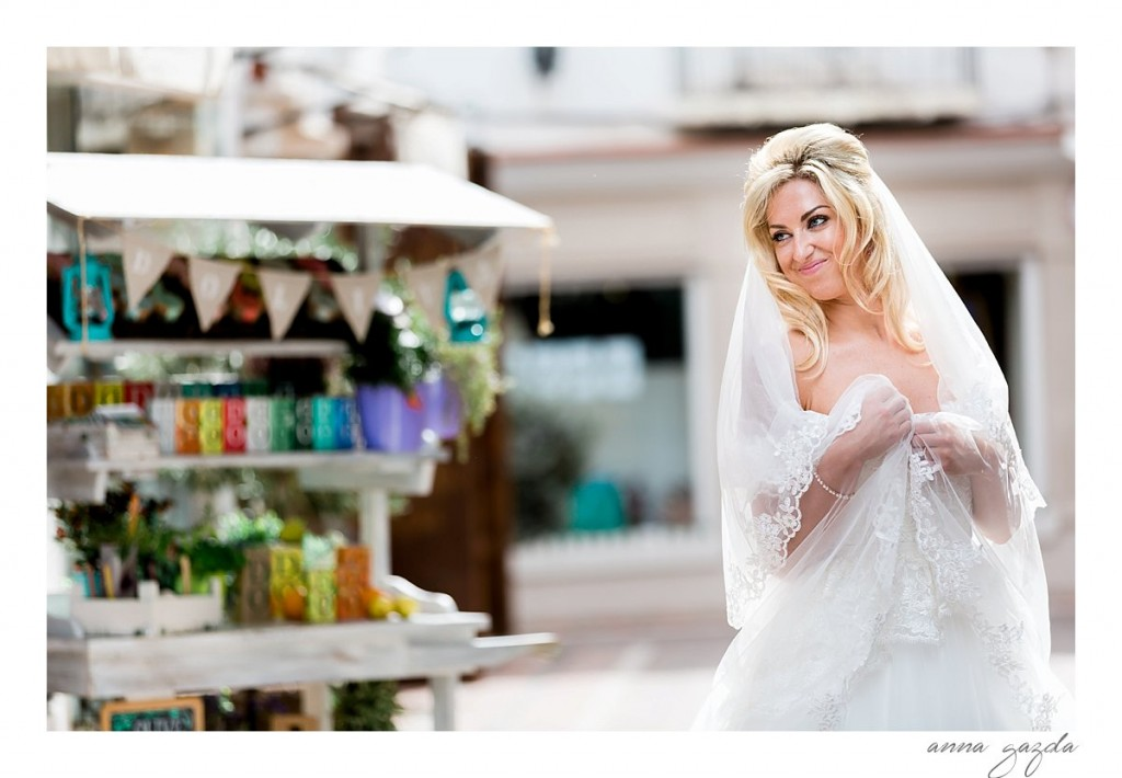 Lorna Dave Villa Padierna Wedding Marbella Spain125871