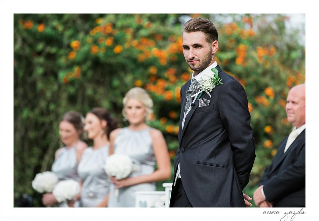 wedding-photographer-spain-finca-cuadra