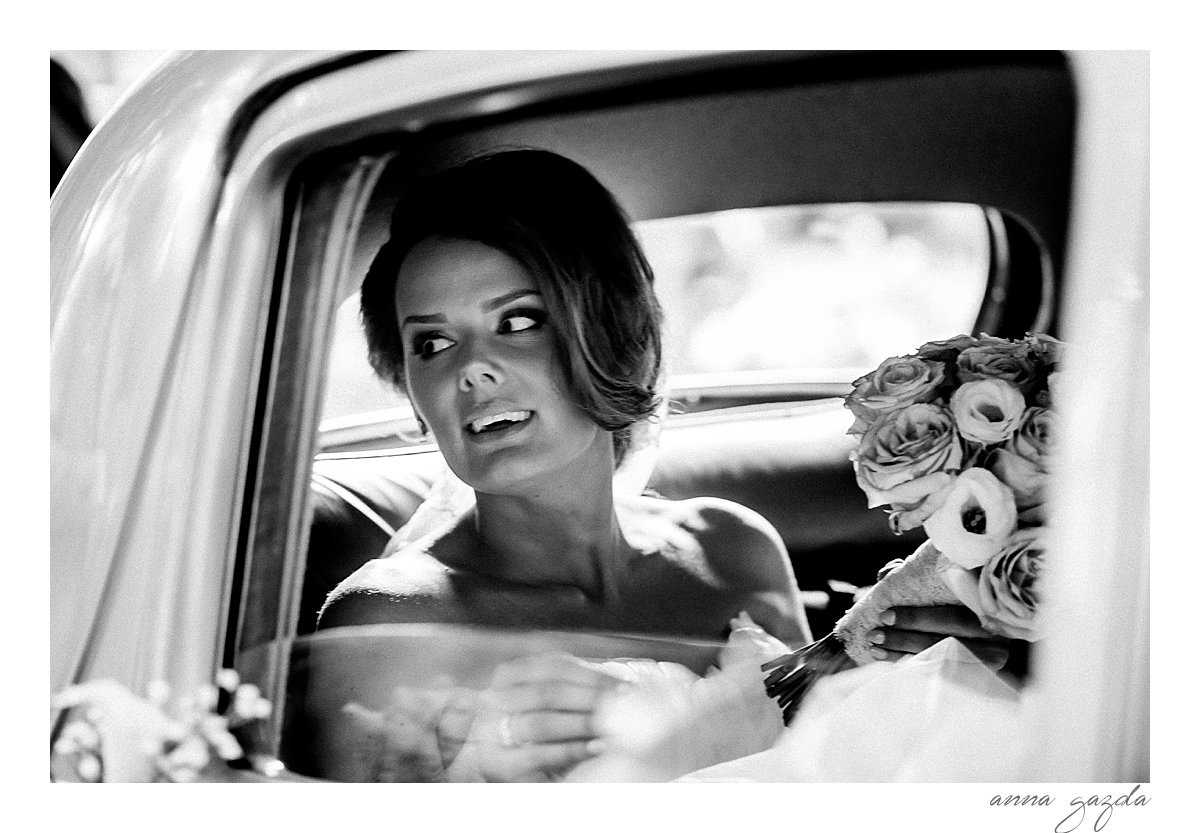 vouge inspired wedding photography