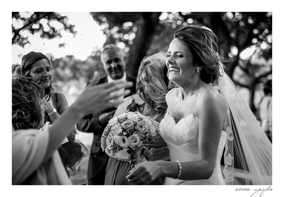 Wedding Las Sirenas, San Enrique, Spain, 2015