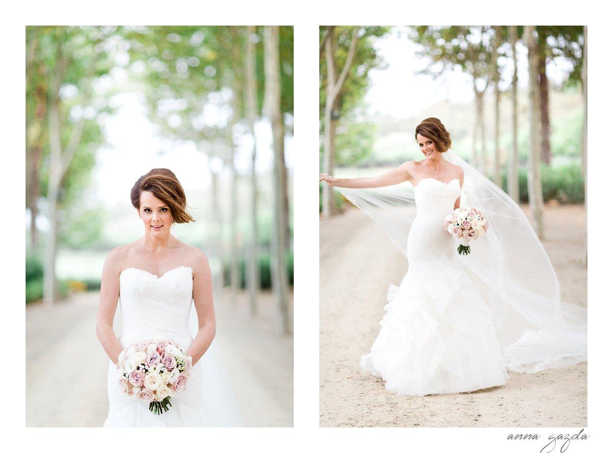 fairy woodland wedding, wedding in Sotogrande, wedding photographer sotogrande