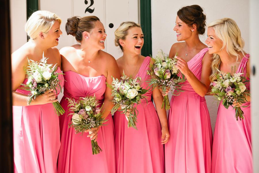 cortijo-pedro-jimenez-wedding-photographer-casares