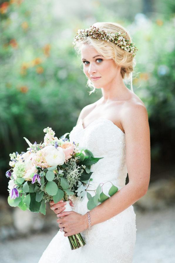 luxury wedding photography Marbella Malaga Benahavis