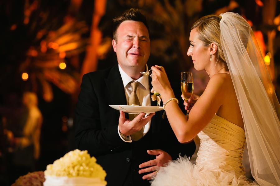 Marbella Club wedding photographer Spain