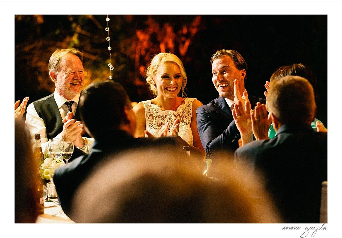 Finca La Concepcion Marbella Wedding photographer