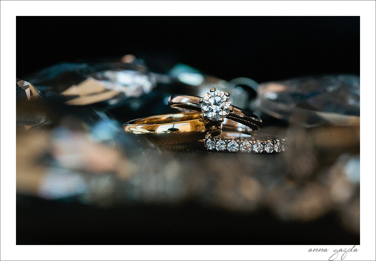 wedding ring pics