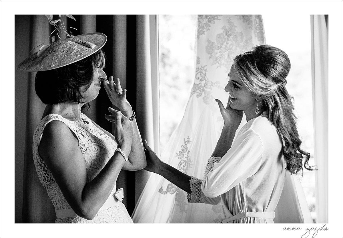 wedding photographer Ronda Spain
