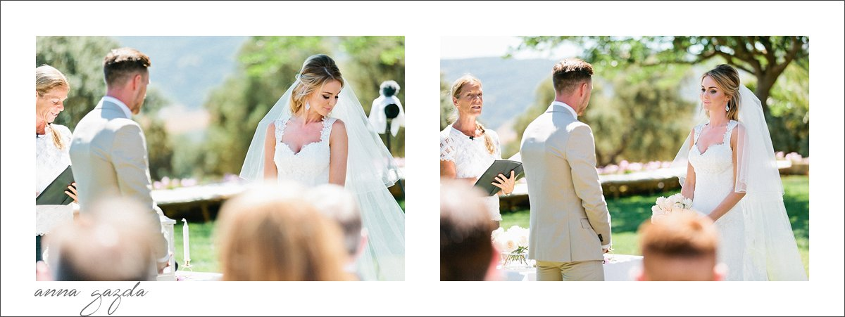 Debbie & Barry wedding in Ronda Spain The Lodge 31066