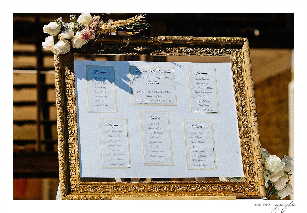 Debbie & Barry wedding in Ronda Spain The Lodge 31115
