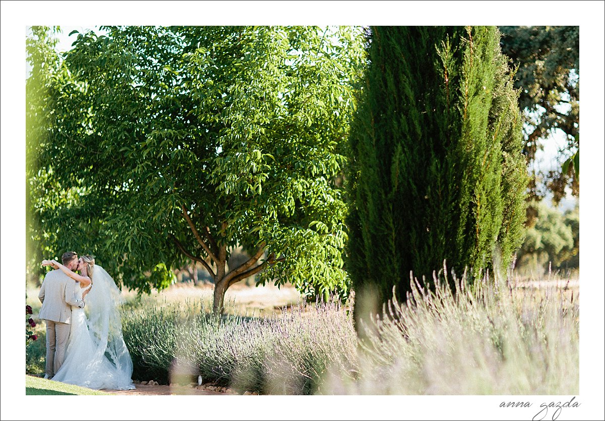 Debbie & Barry wedding in Ronda Spain The Lodge 31136