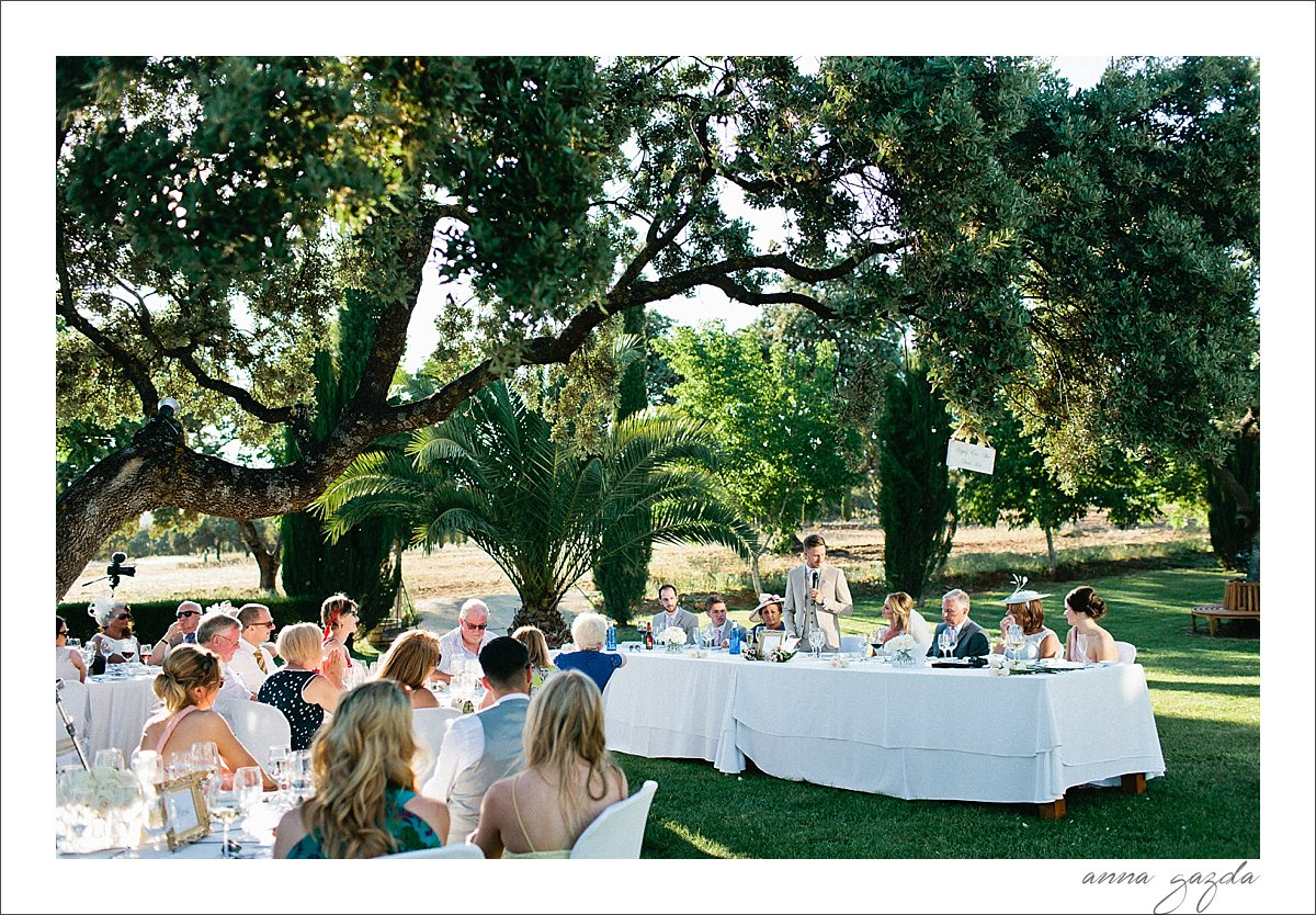 Debbie & Barry wedding in Ronda Spain The Lodge 31157
