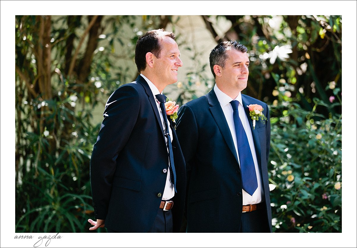 Sam & Shaun Wedding in Benahavis, Spain 31220