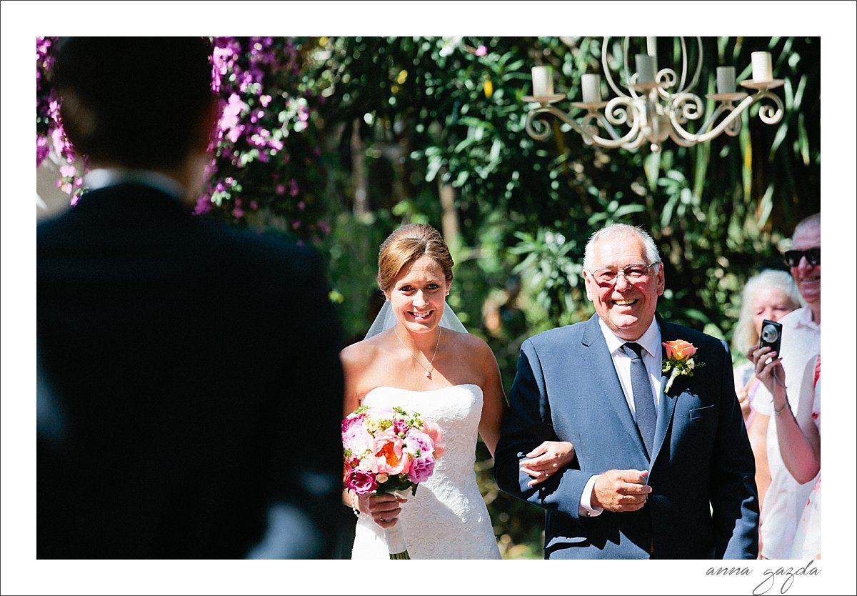 Sam & Shaun Wedding in Benahavis, Spain 31222