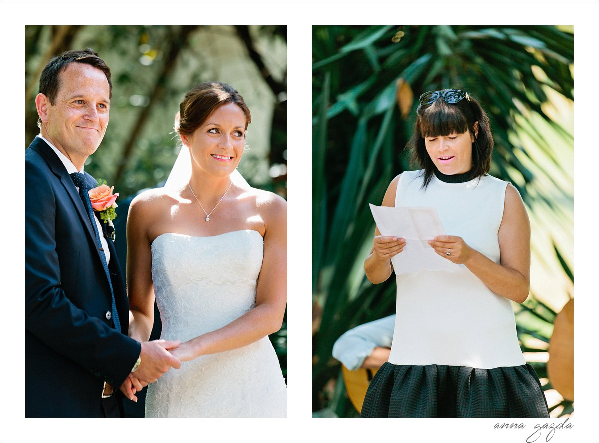 Sam & Shaun Wedding in Benahavis, Spain 31223