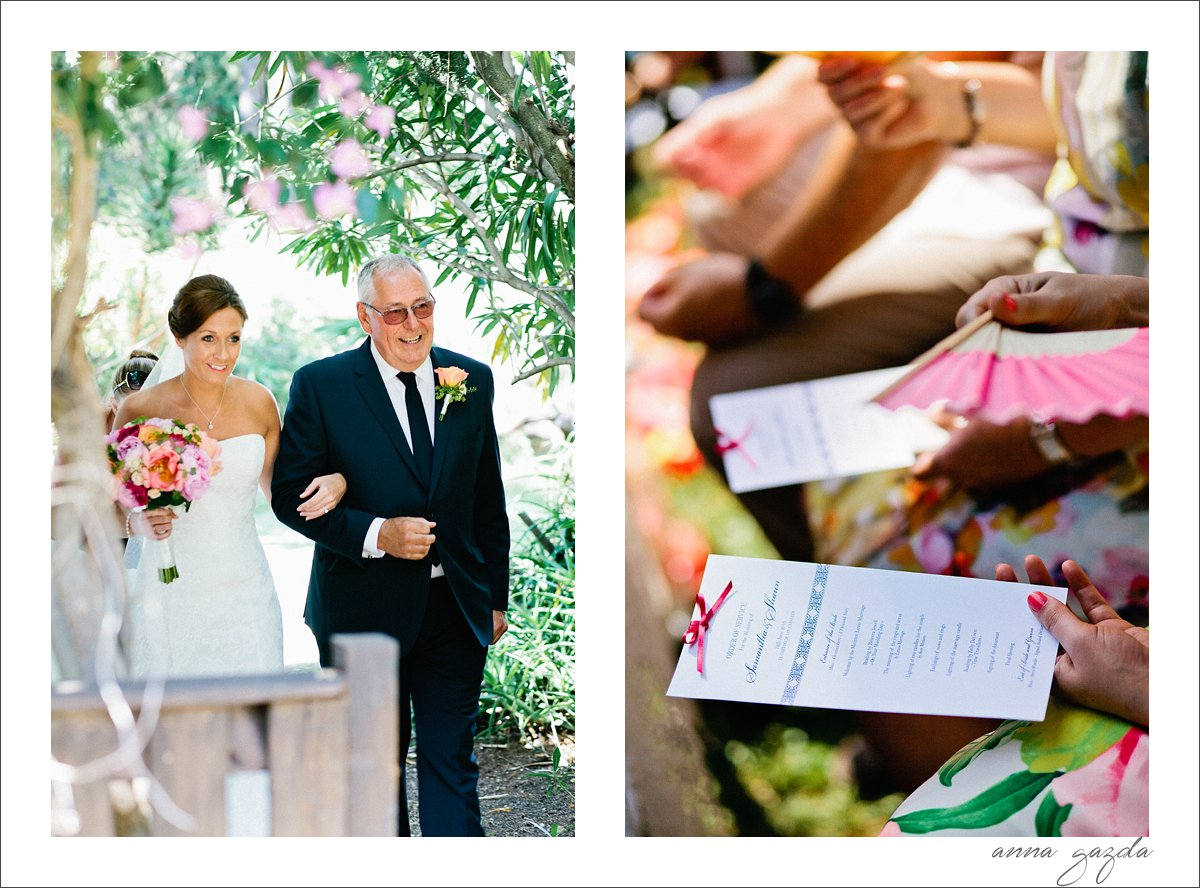 Sam & Shaun Wedding in Benahavis, Spain 31225