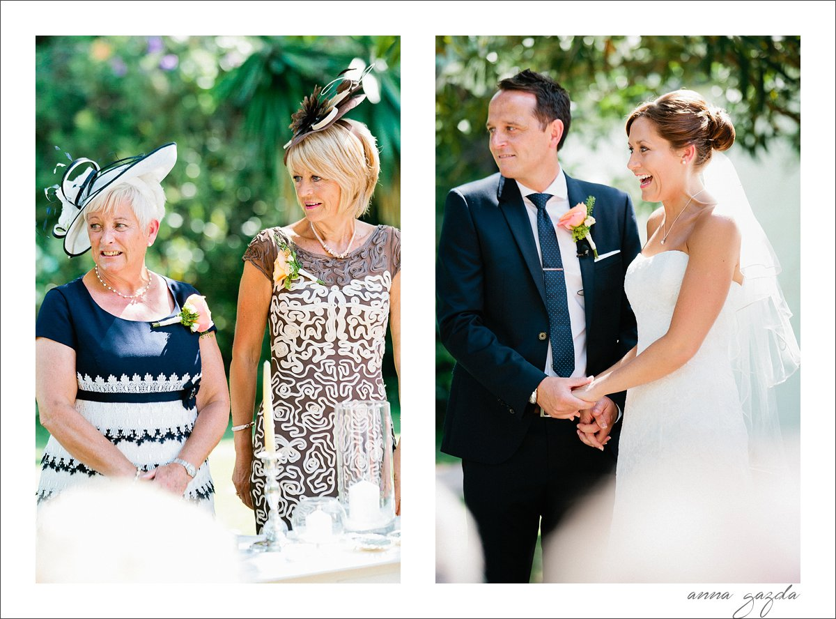 Sam & Shaun Wedding in Benahavis, Spain 31228