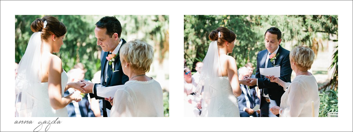 Sam & Shaun Wedding in Benahavis, Spain 31229