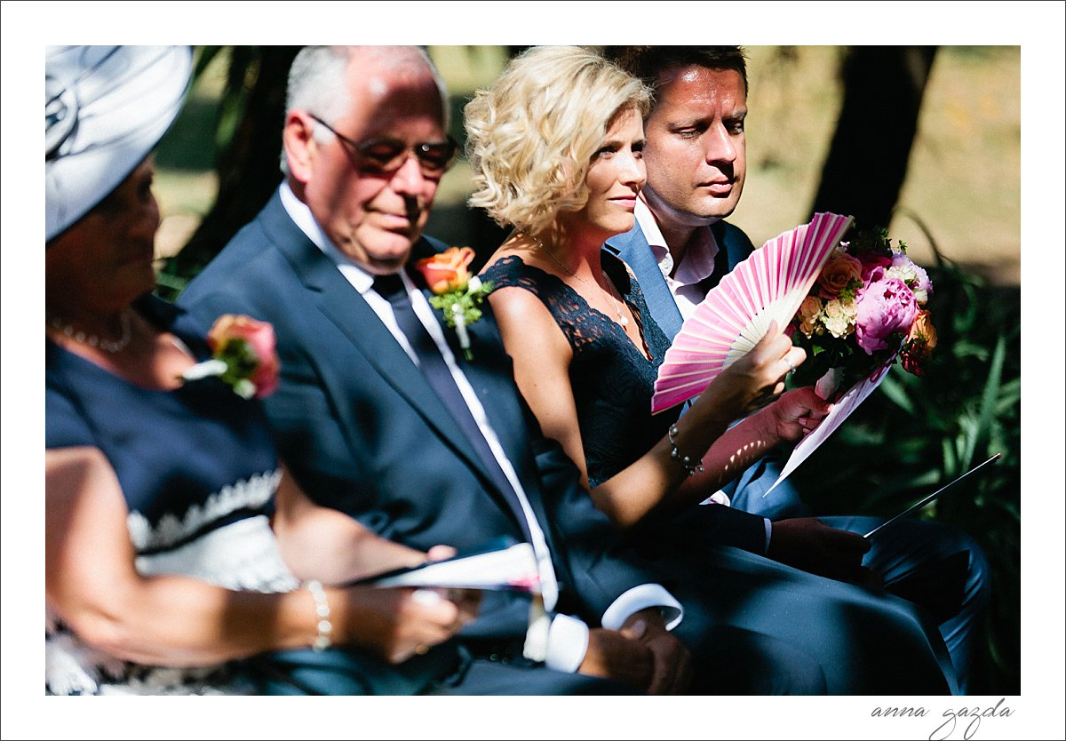 Sam & Shaun Wedding in Benahavis, Spain 31236
