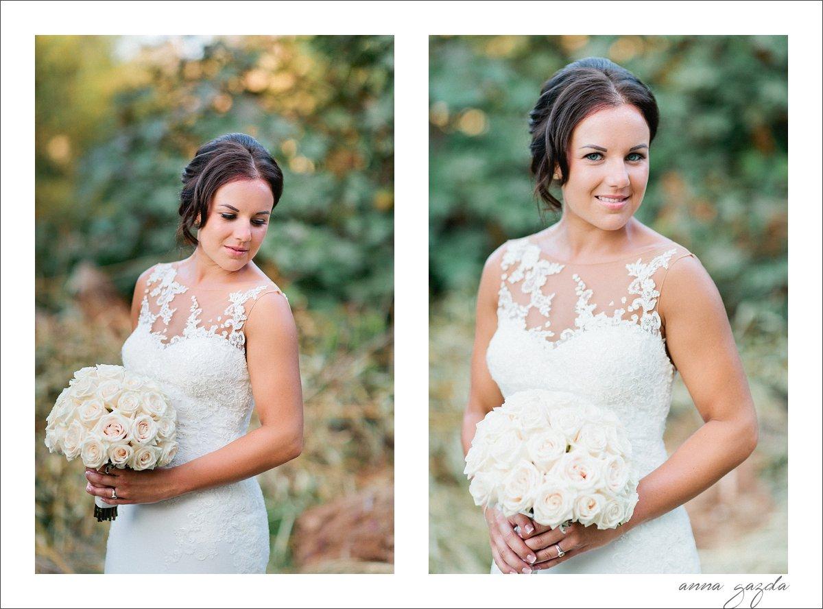 timeless wedding photography