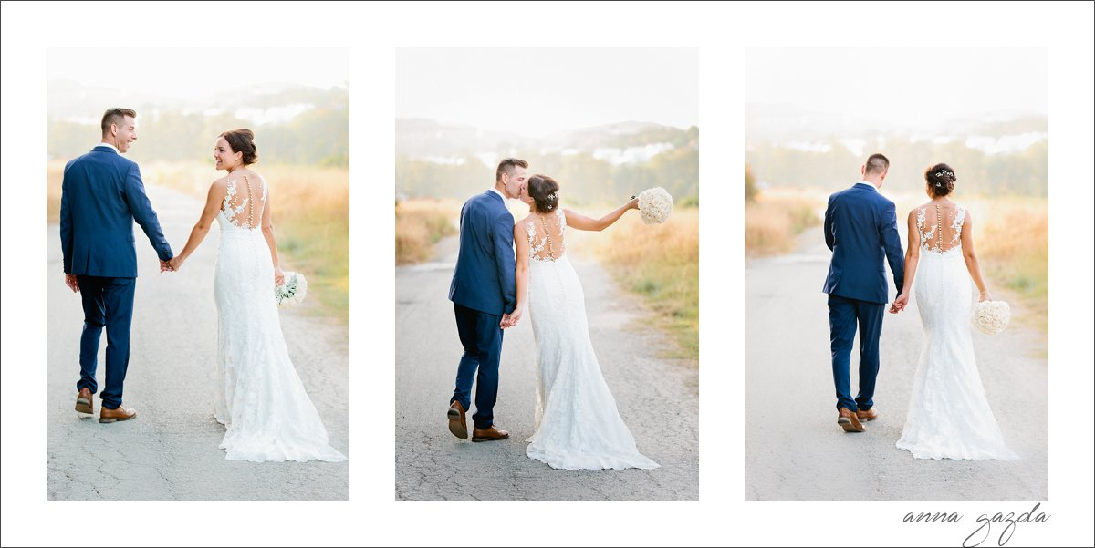 Alicia & Matt  Weddings Spain  Cortijo de los Caballos 69176