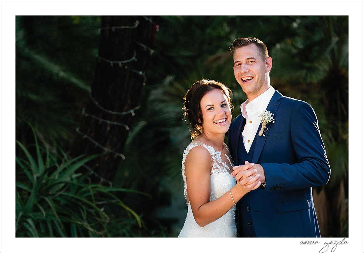Alicia & Matt  Weddings Spain  Cortijo de los Caballos 69178