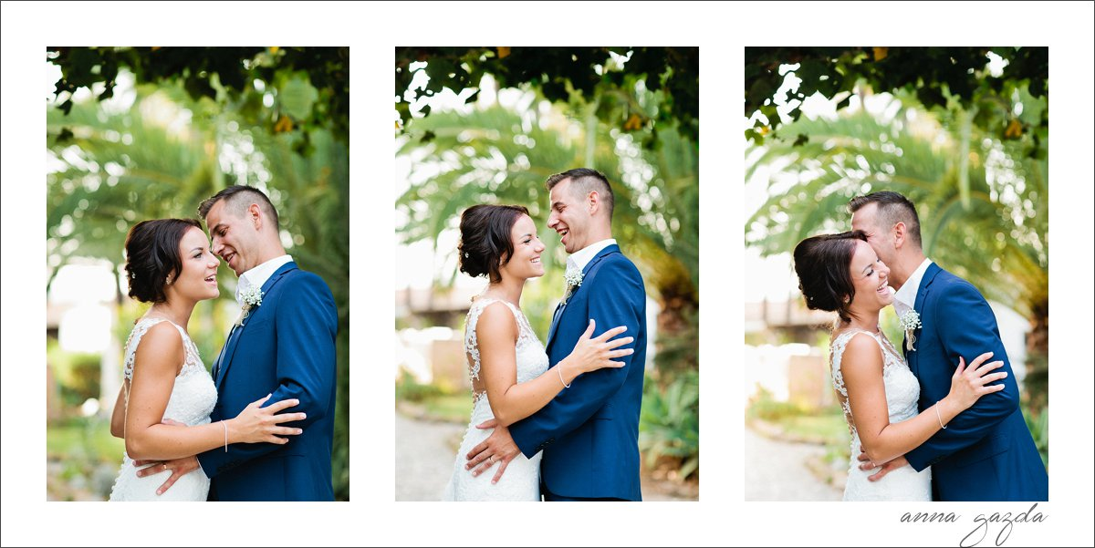 Alicia & Matt  Weddings Spain  Cortijo de los Caballos 69179
