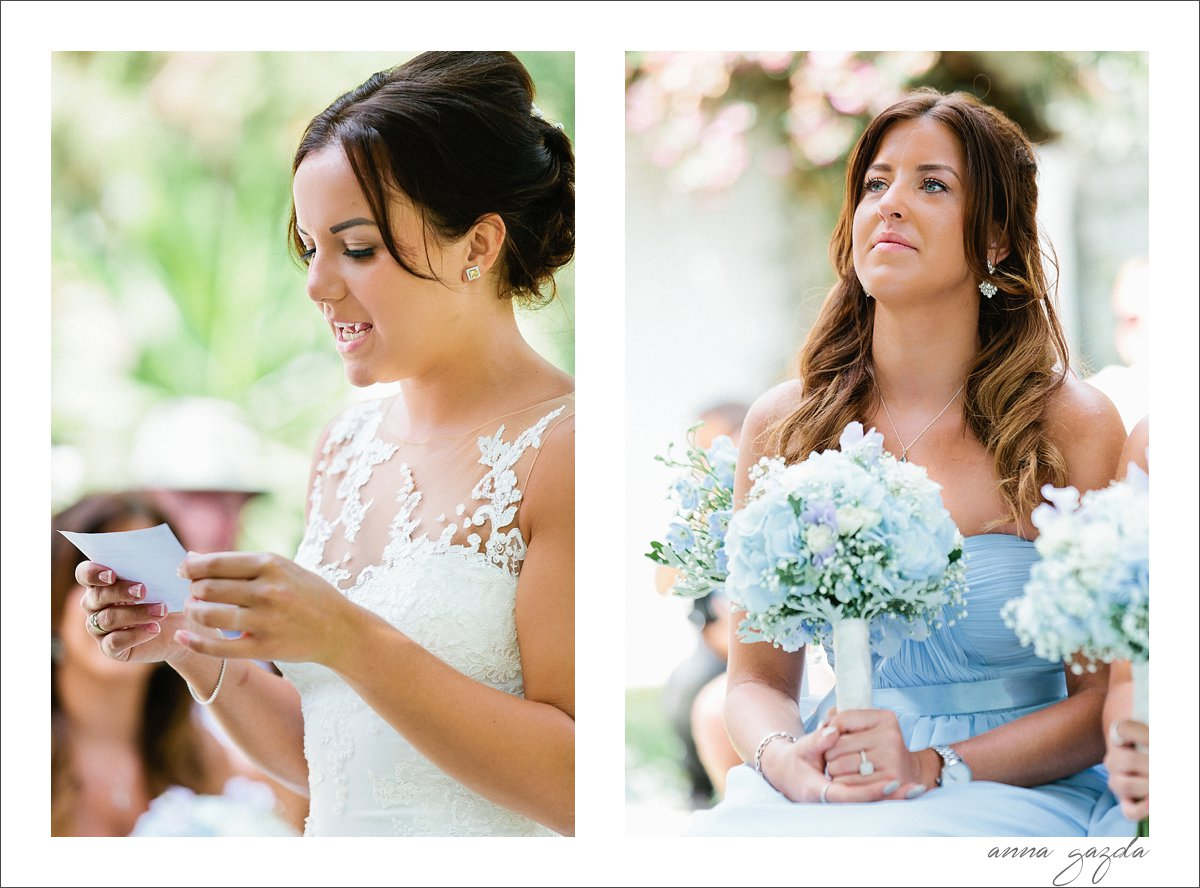 Alicia & Matt  Weddings Spain  Cortijo de los Caballos 69207